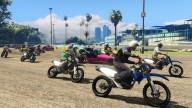 GTA5 NextGen 106 GTAOnline 30Players