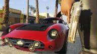 GTAOnline 12700 IGG1 StirlingGT Engraved