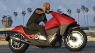 GTAOnline 12810 IGG2 Vindicator