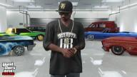 GTAOnline 13011 Lowriders HighEndGarage