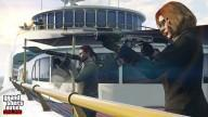 GTAOnline 13103 Executives GalaxySuperYacht