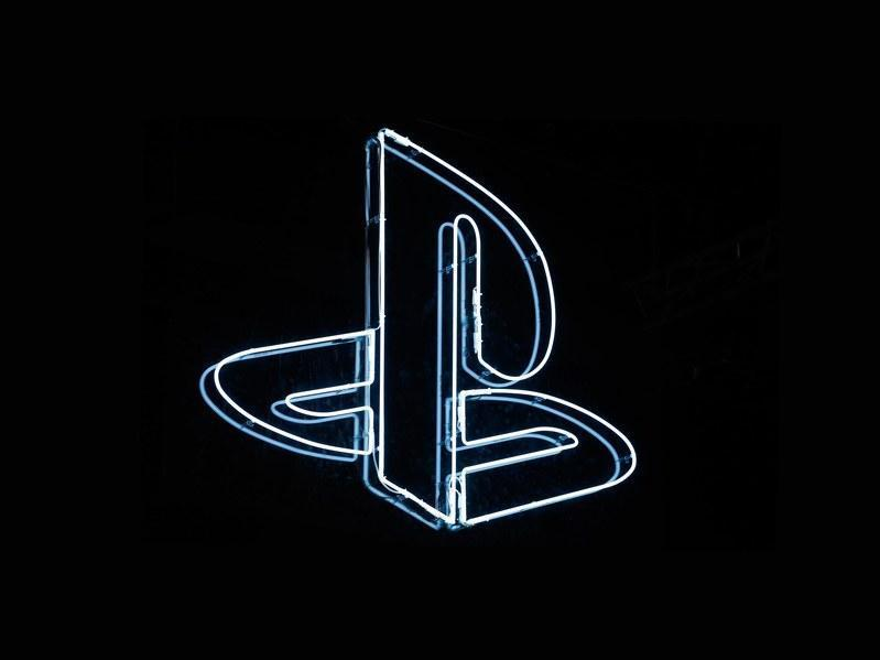 PlayStation's Next-Generation (PS5): First Details