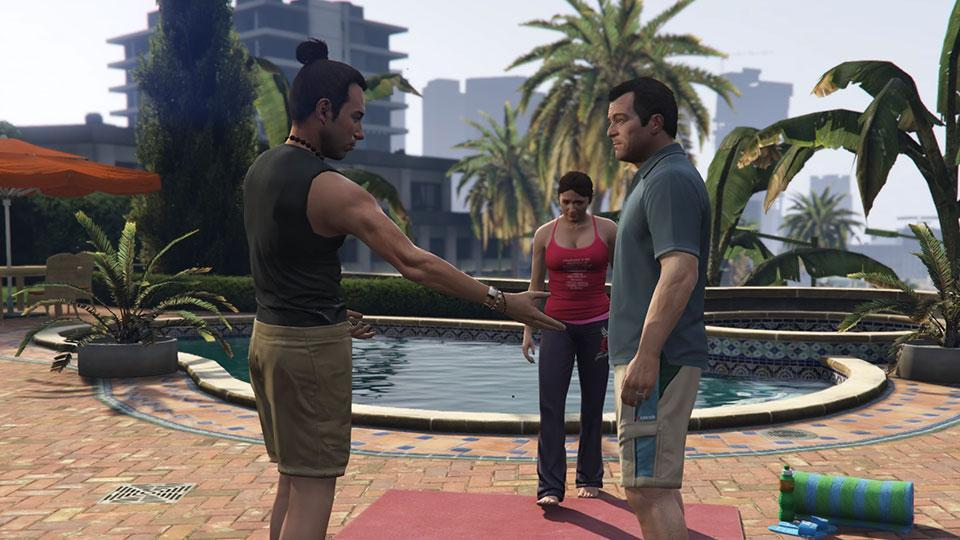 did-somebody-say-yoga-GTA V