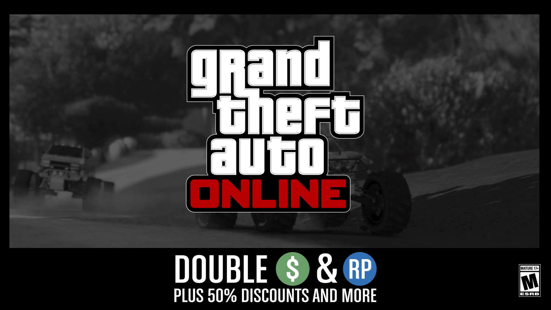 GTA Online: Double Rewards on all RC Bandito Races & more