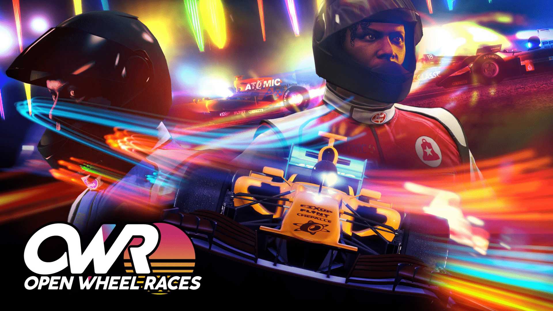 GTA Online: Triple Rewards in Open Wheel Races, New Unlocks, Discounts & more
