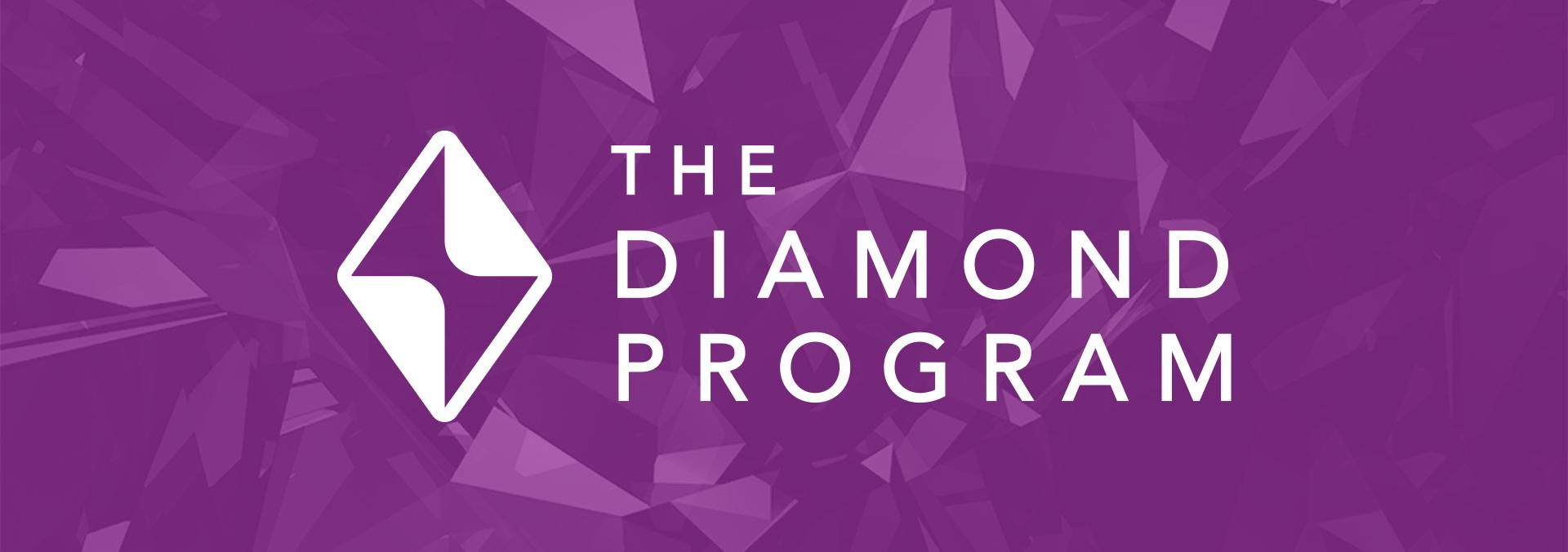 The Diamond Program in GTA Online: Special Rewards at The