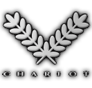 Manufacturer: Chariot