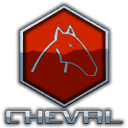 Manufacturer: Cheval