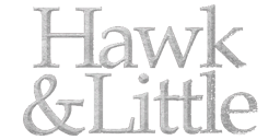 Manufacturer: Hawk & Little