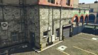Counterfeit Cash Factory Vespucci Canals