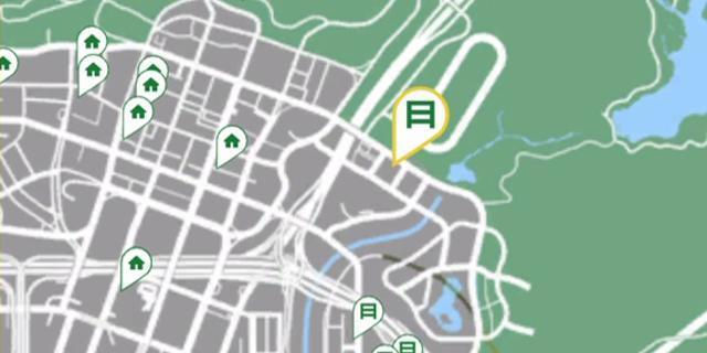 0897 Mirror Park Boulevard Gta Online Properties Database