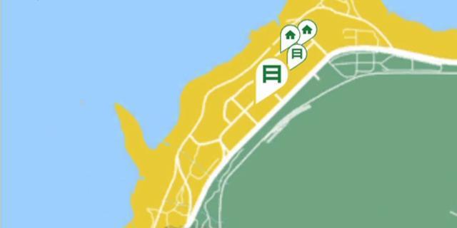 Gta 5 Single Player Garage Locations