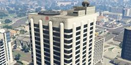 Executive Office Garages Gta Online Property Types Guides Faqs