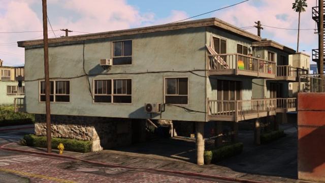 GTA V Story Mode Properties Guide: All Businesses