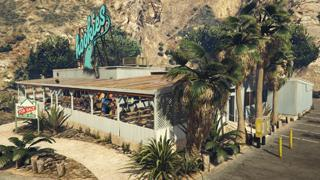 gta 5 best properties to buy with each character