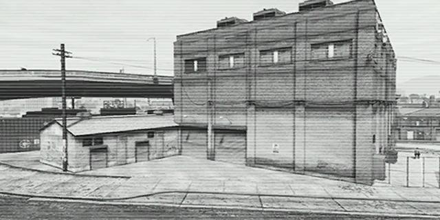 best gta 5 vehicle warehouse