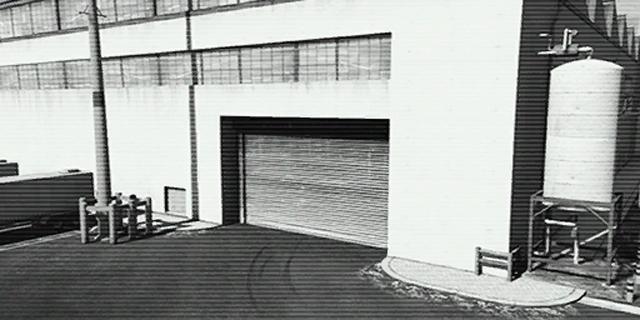 Lsia Vehicle Warehouse Gta Online Properties Database Grand Theft Auto V