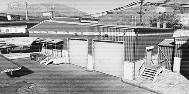 gta v vehicle warehouse prices