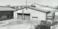 El Burro Heights Vehicle Warehouse