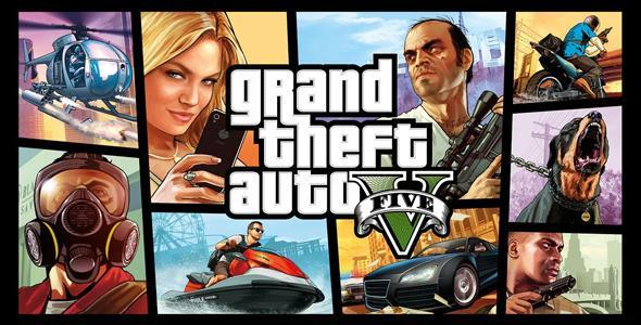 Grand Theft Auto V & GTA Online: Database, Guides, News, Media - Publisher Rockstar Games Developer Rockstar North Universe / Era HD - Free Cheats for Games