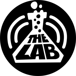 the lab gta v music radio stations grand theft auto v GTA Computer the lab