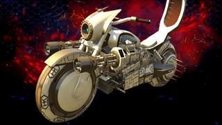 The Fastest Motorcycles In Gta Online 2020 Best Gta V Bikes