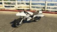 Oppressor (Fully Upgraded)