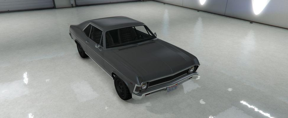 gta v & gta online vehicles database & stats: all cars, bikes