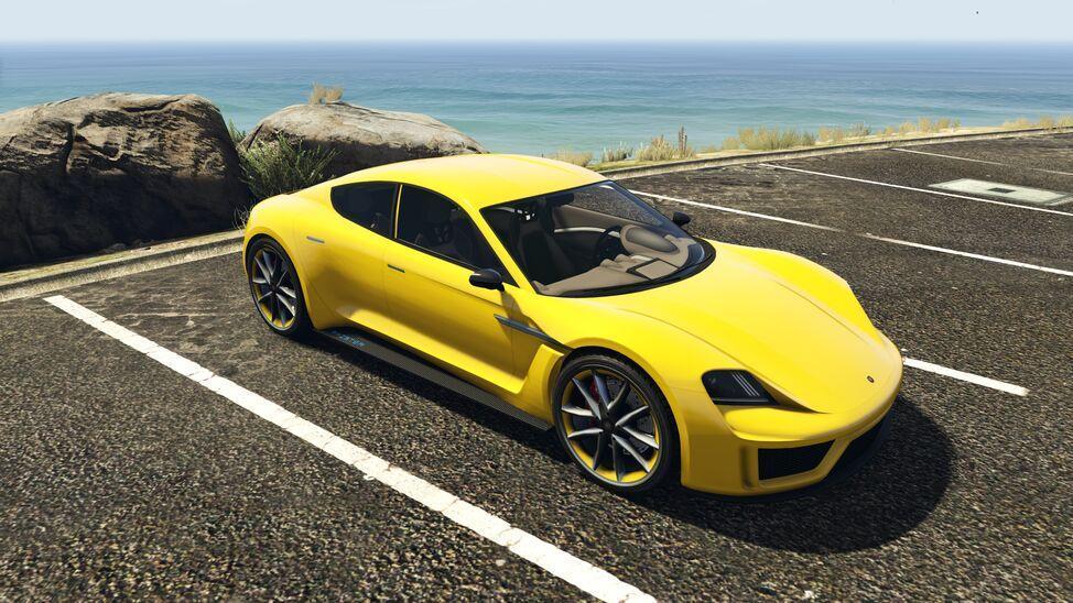 Neon Gta V Gta Online Vehicles Database Statistics Grand Theft Auto V