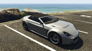 The Best Fastest Sports Cars In Gta Online Gta V 2020 Ranked By Class Gta V Gta Online Vehicles Database Statistics Grand Theft Auto V
