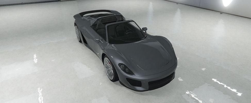 811 gta v vehicles database grand theft auto v