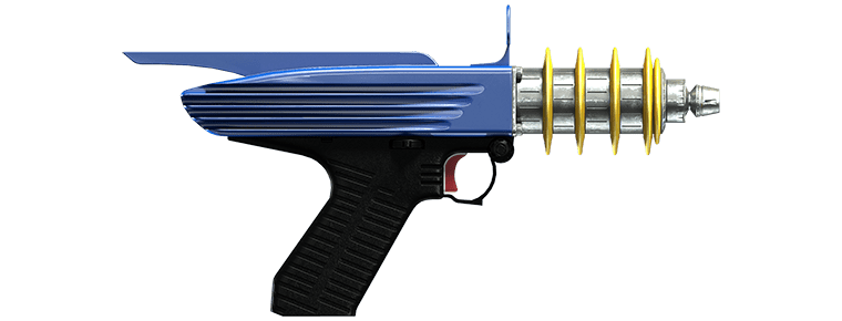 Up-n-Atomizer - GTA V & GTA Online Weapons Database