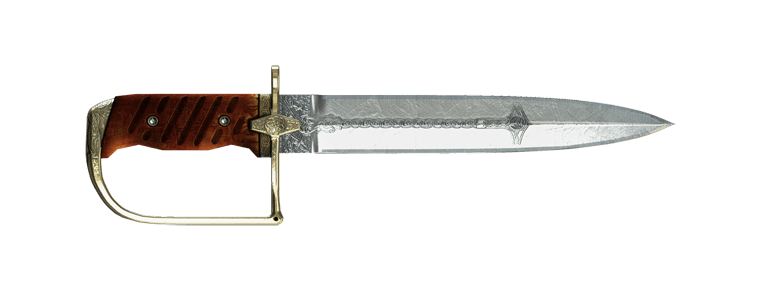 antique-cavalry-dagger.png