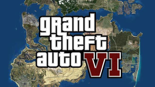 Grand Theft Auto 6: Rumors, Suppositions & Thoughts