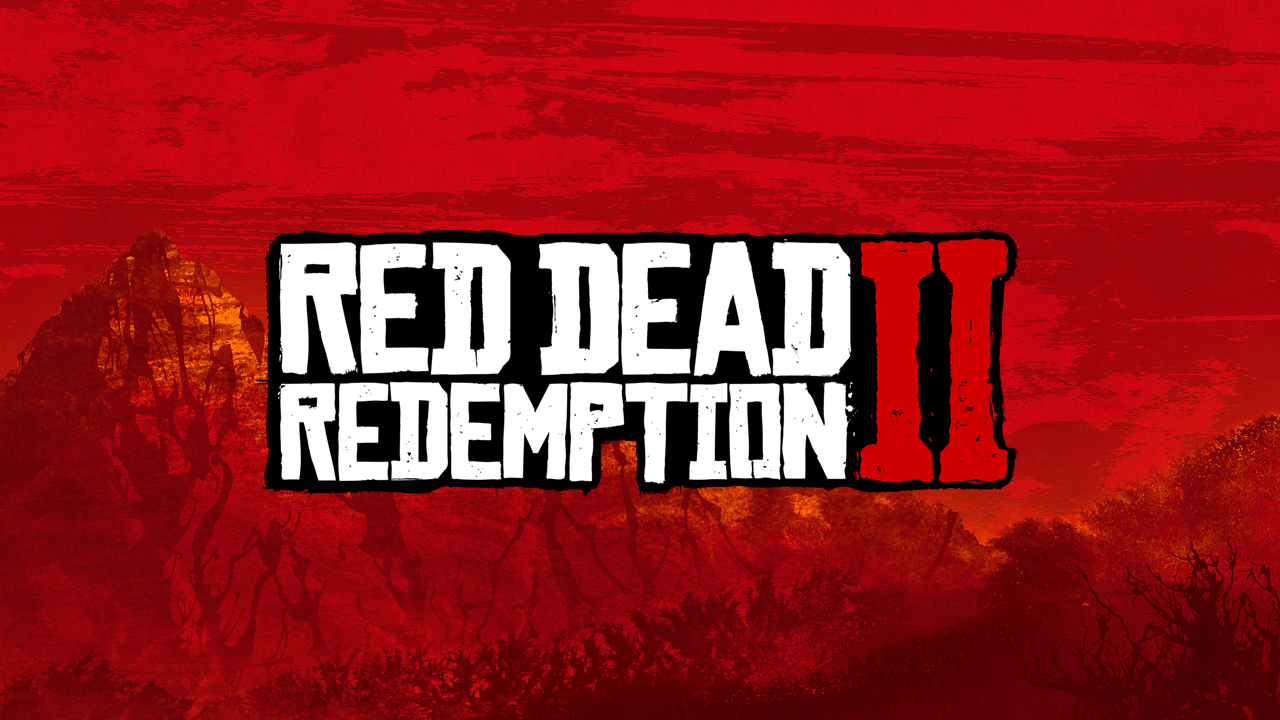 Red Dead Redemption 2 Pre-install date October 12, According To Gamestop
