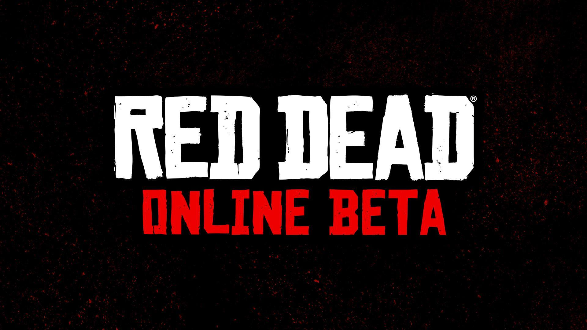 Red Dead Online: First Details Revealed With IGN Q&A