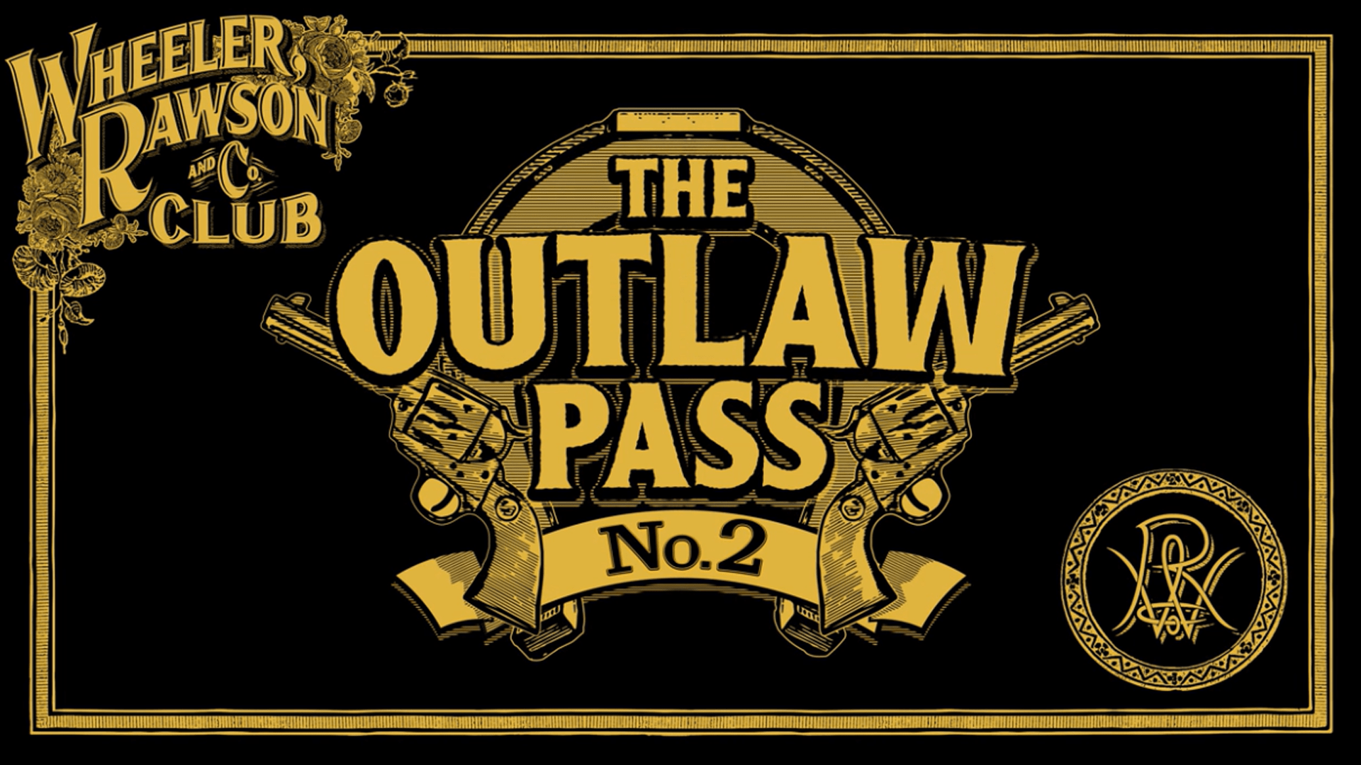 https://www.gtabase.com/images/red-dead-redemption-2/articles/red-dead-online-outlaw-pass-2.png