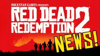 Official Playstation Magazine Red Dead Redemption 2 Edition