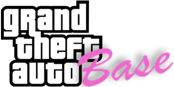 GTA Online Properties Database: All Apartments & Property Types