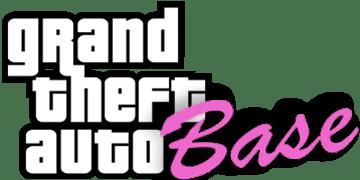GTA V Story Mode Properties Guide: All Businesses, Safehouses