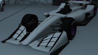 Custom DR1 (IndyCar) by Panimioul