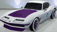 Coquette Classic (Fully Upgraded)